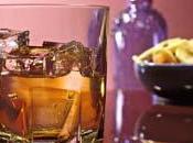 L'alcoolisme expliqué génétique