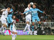 Football Ligue Retour 35ème journée