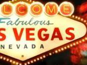 Cdiscount Poker Tour
