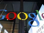 Google Editions arrivera l'heure