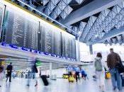 Nuage cendres: numéro vert pour remboursement billets d'avion