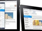 [TUTO] Installer applications crackées iPad