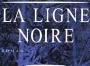 ligne noire... Jean-Christophe Grangé
