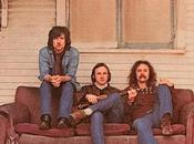 Crosby, Stills Nash-Crosby, Nash-1969