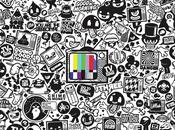 Télé :TNT, Cable, Satellite quand chaînes déchainent