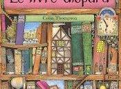 Bibliographie livres pour jeunes lisent