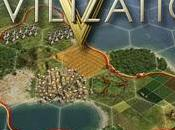 L'édition collector Civilization exclusivité Steam