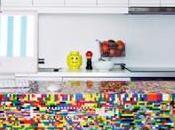 cuisine Lego