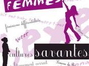 Femmes Savantes, mise scène Jean-Rémi Girard