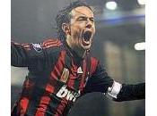 Milan Inzaghi histoire infinie…