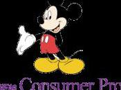 milliards pour licences Disney