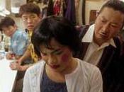 Asakusa Také [Rétro Takeshi Kitano, l'iconoclaste]