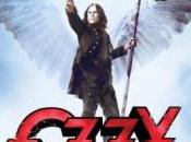Ozzy Osbourne, scream more