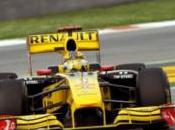 Bilan Qualifications Renault