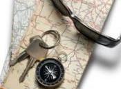 Préparer itinéraire gratuitement avec Mappy