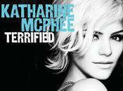 Katharine McPhee persiste