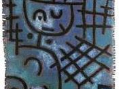 Paul Klee l'Orangerie