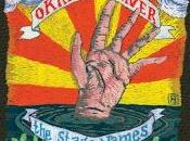Okkervil River stage names (2007)