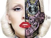 Christina Aguilera WooHoo (Ft. Nicki Minaj)