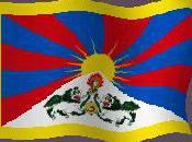 Exposition Universelle 2010 Shanghai chèque Tibet oublié