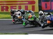 WSBK... World Super Biaggi -ByKer MONZA