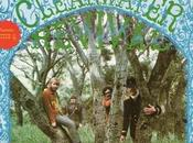 #1-Creedence Clearwater Revival-1968