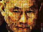 Takeshis' Visage [Rétro Takeshi Kitano, l'iconoclaste]