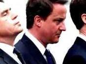 Grande-Bretagne pudding politique s'alourdit encore…