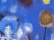 Paul Klee peintre poète