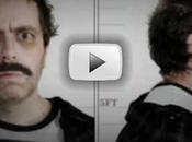 Vidéo recrutement Numéro10 viral pour