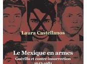 Rencontre autour Mexique avec éditions Lux. Mardi Librairie