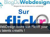 BlogDuWebDesign Behance pour recruter talents créatifs