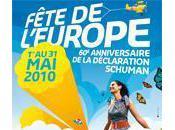 L'Europe Sociale fête Strasbourg