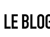 Grand Journal blog