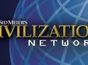 Civilization chef d'oeuvres débarquent dans Network