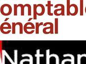 [News Apps:] Plan comptable général 2010 Nathan