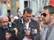 Cannes 2010 pronostics Russell Crowe pour Mondial