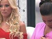 Secret Story Angie copine avec Shauna Sand
