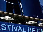 Catherine Deneuve, Dany Brillant stars Festival Cannes samedi