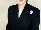 L'Europe rendez-vous avec Thatcher, mais elle sait encore