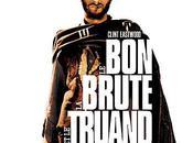 """Bon, Brute Truand""""."""