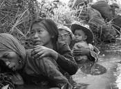 Vietnam, après