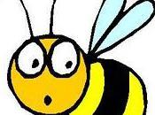 """Citation jour """"Les abeilles disparition programmée"""""""