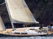 Croisière voilier, vivez votre propre aventure maritime