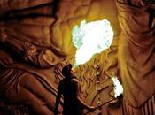 mai, jongle qu'il plait. Burn Crew Concept, Palais Tokyo.