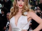 """Festival Cannes Emmanuelle Beart Doutzen Kroes pour """"Des Hommes Dieux"""" (PHOTOS)"""