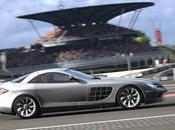 Frottez-vous Nurburgring avec Gran Turismo