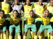 Profil Coupe Monde pays hôte, l'Afrique