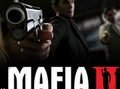 Games annonce partenariat avec NVIDIA pour Mafia