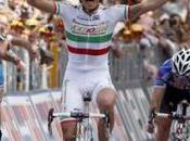 avoir sport (21/05/2010)